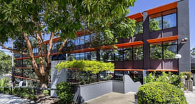 Offices commercial property leased at Suite 1.03/Suite 1.03, 14-16 Suakin Street Pymble NSW 2073