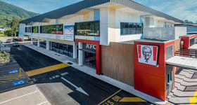 Showrooms / Bulky Goods commercial property for lease at 2 Chelsea Lane Redlynch QLD 4870