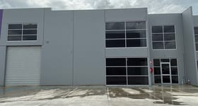 Offices commercial property for lease at 6/144 Hume Highway Somerton VIC 3062