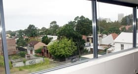 Offices commercial property for lease at Crows Nest NSW 2065