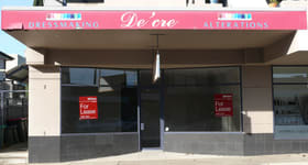 Retail commercial property for lease at 239 Waterdale Road Ivanhoe VIC 3079