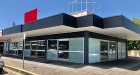 Offices commercial property for lease at 198-204 Mulgrave Road Bungalow QLD 4870
