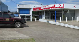 Showrooms / Bulky Goods commercial property for lease at 4 Miller Street Slacks Creek QLD 4127