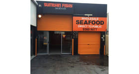 Retail commercial property for lease at 2 Dunlop Avenue Hoppers Crossing VIC 3029