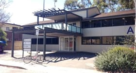 Offices commercial property for lease at 3 Lyons Place Lyons ACT 2606