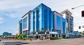Offices commercial property for lease at Level 5 Suite 1/45-47 Scott Street Liverpool NSW 2170