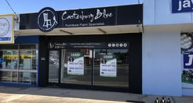 Showrooms / Bulky Goods commercial property for lease at 2/79-81 Anzac Ave Redcliffe QLD 4020