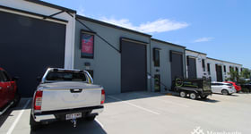 Factory, Warehouse & Industrial commercial property for sale at 18/344 Bilsen Road Geebung QLD 4034