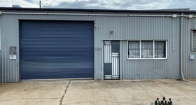 Factory, Warehouse & Industrial commercial property for lease at 3/56 High St Kippa-ring QLD 4021