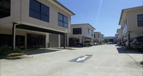 Offices commercial property for lease at 7 8-14 St Jude Court Browns Plains QLD 4118