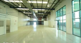 Factory, Warehouse & Industrial commercial property for lease at 21 Moss Street Slacks Creek QLD 4127