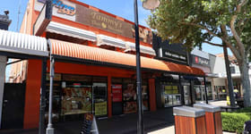 Retail commercial property for lease at 1st Floor/2/23 Baylis Street Wagga Wagga NSW 2650