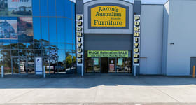 Showrooms / Bulky Goods commercial property for lease at 3/1273 The Horsley Drive Wetherill Park NSW 2164