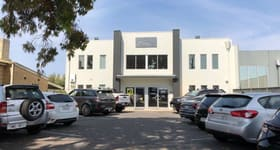 Offices commercial property for lease at Ground  Tenancy B/10 Louis Street Stepney SA 5069