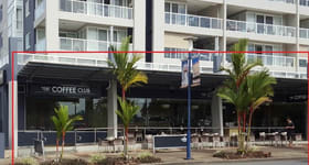 Shop & Retail commercial property for lease at 30-32 Fitzgerald Esplanade Innisfail QLD 4860