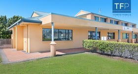 Medical / Consulting commercial property for lease at 1-3/8 Corporation Circuit Tweed Heads South NSW 2486