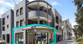 Shop & Retail commercial property for lease at Shop 11/56-58 Church Street Camperdown NSW 2050