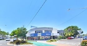 Offices commercial property for lease at Suite 7/137 Brisbane Road Mooloolaba QLD 4557