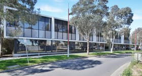 Offices commercial property for lease at Suite 109/7-9 Ormond Boulevard Bundoora VIC 3083