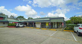 Shop & Retail commercial property for lease at 2/1 Scholars Drive Sippy Downs QLD 4556