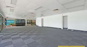Offices commercial property for lease at 6 & 7/640 Albany Creek Road Albany Creek QLD 4035