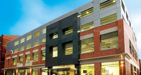 Offices commercial property for lease at 115 Batman Street West Melbourne VIC 3003