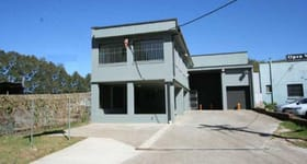 Industrial / Warehouse commercial property for lease at 48 Mary Parade Rydalmere NSW 2116