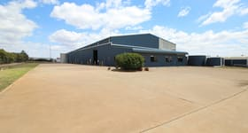 Factory, Warehouse & Industrial commercial property for lease at 32 Carrington Road Torrington QLD 4350