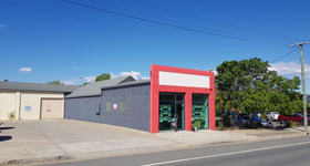 Retail commercial property for lease at 1/ 124 Crawford Street Queanbeyan NSW 2620