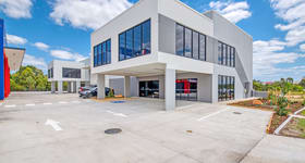Showrooms / Bulky Goods commercial property for lease at 105 Flinders Parade North Lakes QLD 4509