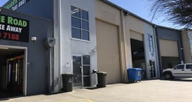 Industrial / Warehouse commercial property for lease at 2/158 Murarrie Road Murarrie QLD 4172
