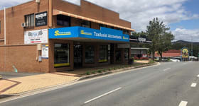 Offices commercial property for lease at 46 Price St Gold Coast QLD 4211