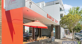 Medical / Consulting commercial property for lease at 40-42 Playne  Street Frankston VIC 3199