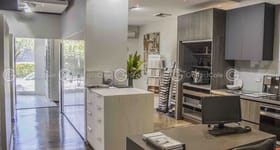 Offices commercial property for lease at 12 Bridge Road Stanmore NSW 2048