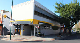 Shop & Retail commercial property for lease at 200 Commercial Road Morwell VIC 3840