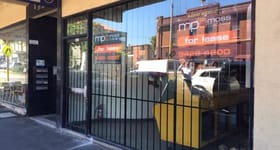 Retail commercial property for lease at 261 Lennox Street Richmond VIC 3121