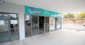 Shop & Retail commercial property for lease at 11/1-9 Tibbing Street Nerang QLD 4211