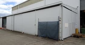 Industrial / Warehouse commercial property for lease at Salisbury QLD 4107