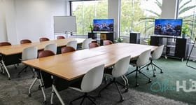 Serviced Offices commercial property for lease at 89/245 St Kilda Road St Kilda VIC 3182