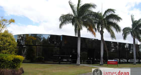 Showrooms / Bulky Goods commercial property for lease at 30 North Road Wynnum West QLD 4178