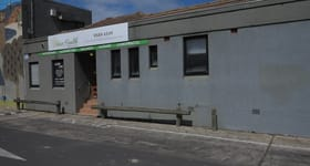 Medical / Consulting commercial property for lease at 35 Bluff Rd Black Rock VIC 3193