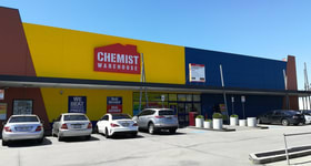 Medical / Consulting commercial property for lease at 2/26 Princes Highway Dandenong VIC 3175