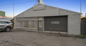 Showrooms / Bulky Goods commercial property leased at 163 Para Road Greensborough VIC 3088