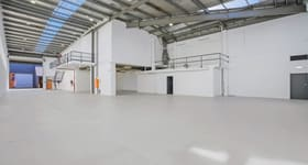 Industrial / Warehouse commercial property for lease at 2W/77-79 Bassett  Street Mona Vale NSW 2103