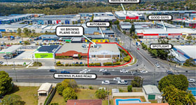 Medical / Consulting commercial property for lease at 105 Browns Plains Road Browns Plains QLD 4118