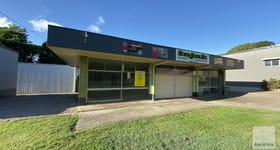 Showrooms / Bulky Goods commercial property for lease at 141 Howard Street Nambour QLD 4560
