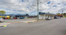 Retail commercial property for lease at 11/896 Boundary Road Coopers Plains QLD 4108