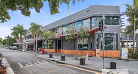 Medical / Consulting commercial property for lease at 32 Logan Road Woolloongabba QLD 4102
