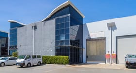 Industrial / Warehouse commercial property for lease at Unit 7/29 Wellard Street Bibra Lake WA 6163