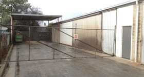 Industrial / Warehouse commercial property for lease at 5/15 Mortimer Place Wagga Wagga NSW 2650